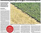 Artículo original publicado por Marcelo Maller en el Diario Clarín el 07/10/2016