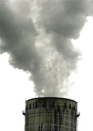 © En la Argentina, el sector energético genera el 50%de las emisiones de gases de efecto invernadero (GEI), responsables del cambio climático