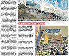Artículo publicado en el Diario Clarín el 27/09/2016