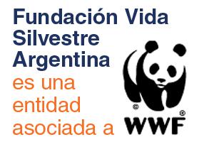 © WWF FVSA
