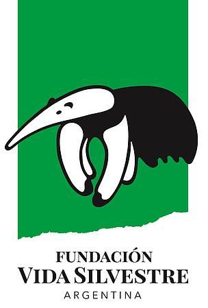 © Logo Vida Silvestre