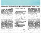 Publicado originalmente en el Diario Perfil el 24/09/2016