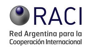 © Red Argentina para la Cooperación Internacional